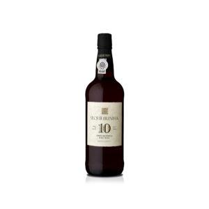 Sequerinha 10 year old tawny Port,wine