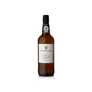 sequerinha, fine white, port wine